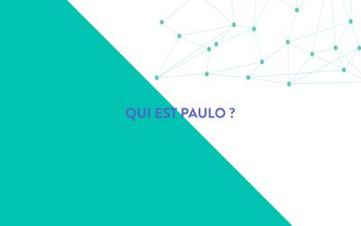 Qui est Paulo ?