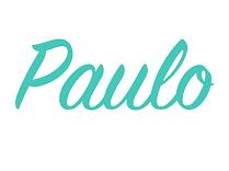 L'Algo de Paulo